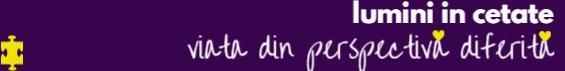 banner_lumini