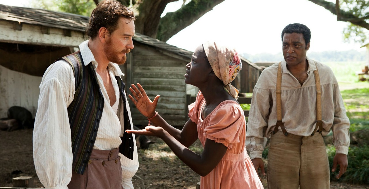 12_YEARS_A_SLAVE_movie___rw_1754x900