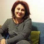 Carmen Lavric