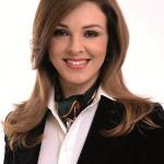 Mirela Paduraru