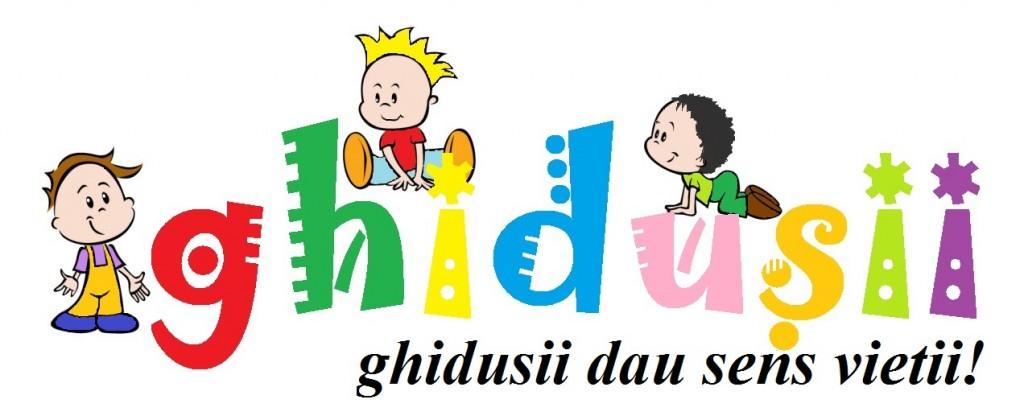 banner ghidusii.ro