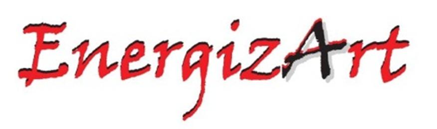 logo energizart
