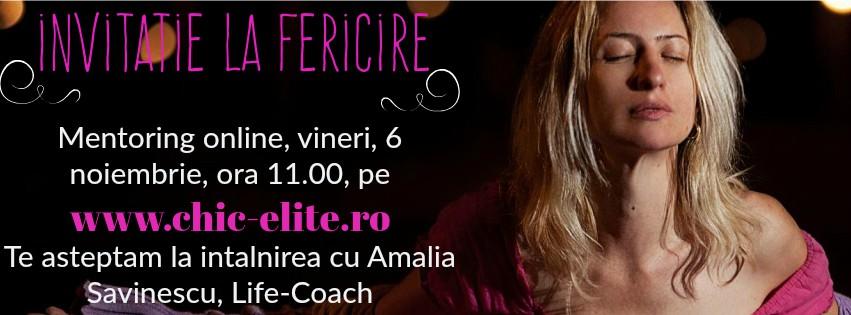 Amalia.Vineri.6
