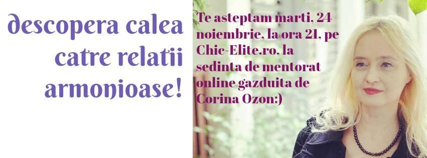 corina 3