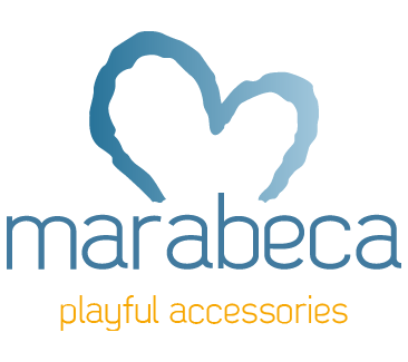 marabeca