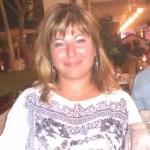 Diana photo