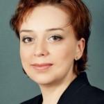 Cristina Eremia