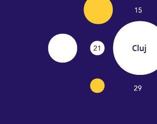 banner-cluj-2016-1