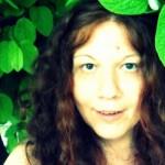 Poză de profil pentru Olimpia Săpunaru
