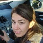 Poză de profil pentru Camelia Croitor
