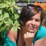 Poză de profil pentru Dana Lalici
