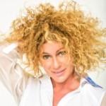 Poză de profil pentru Adina Banea