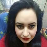 Poză de profil pentru Aniela Deby