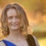 Poză de profil pentru Dana Tudor