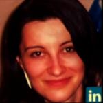 Poză de profil pentru Carmen Iulia Orzea