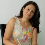 Poză de profil pentru Florina Popa Dumse