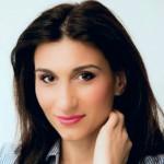 Poză de profil pentru Dana Beleiu