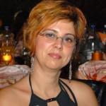 Poză de profil pentru Irina Cristina Tenu
